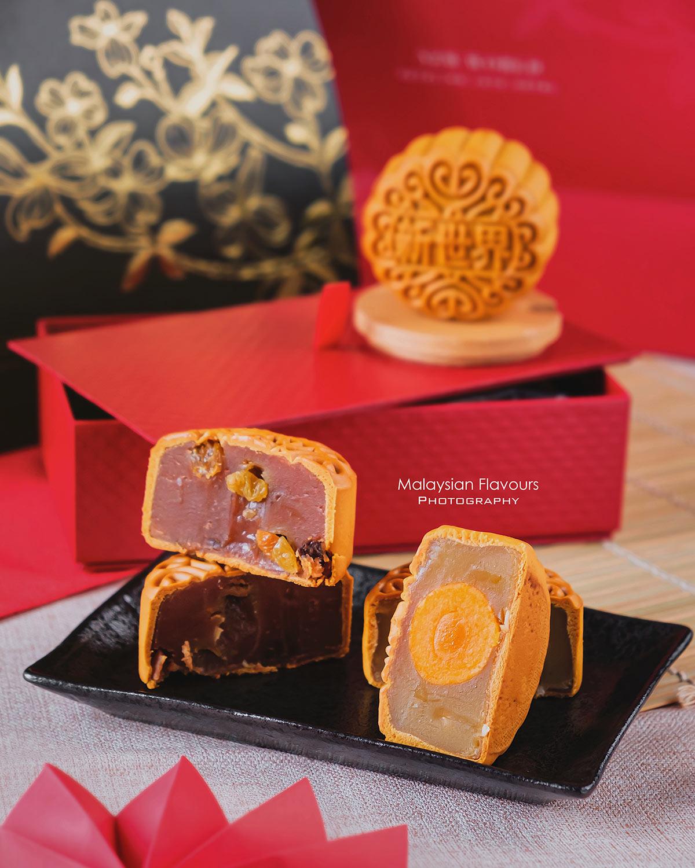 New-World-Petaling-Jaya-Hotel-mooncake-3
