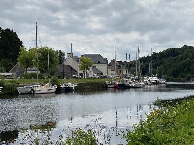 Kermanac'h, Côtes d'Armor, Bretagne (Brittany)