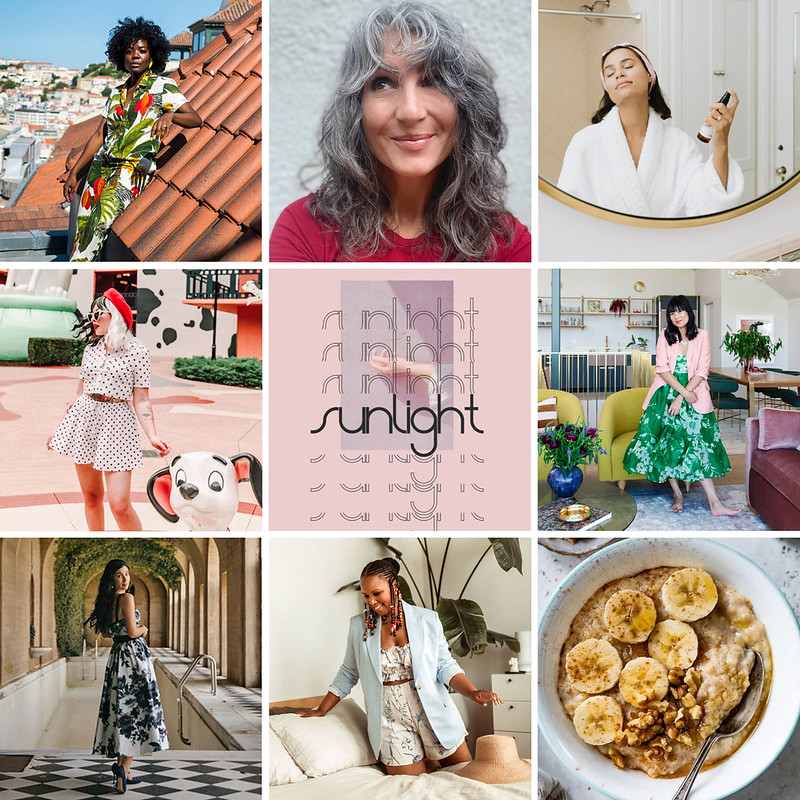 18 Unmissable Reads, The Best of the Blogosphere (August 2021)   Not Dressed As Lamb