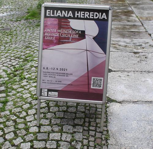 Heredia1