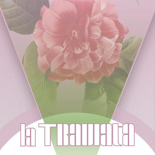 Opera/Orlando presents  La Traviata by Giuseppe Verdi