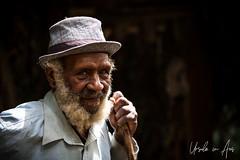 Local Elder 1607