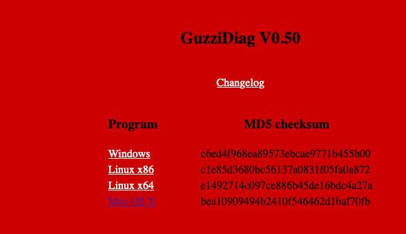GuzziDiag_V0.47