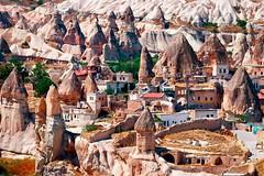 Fotos de Turquia