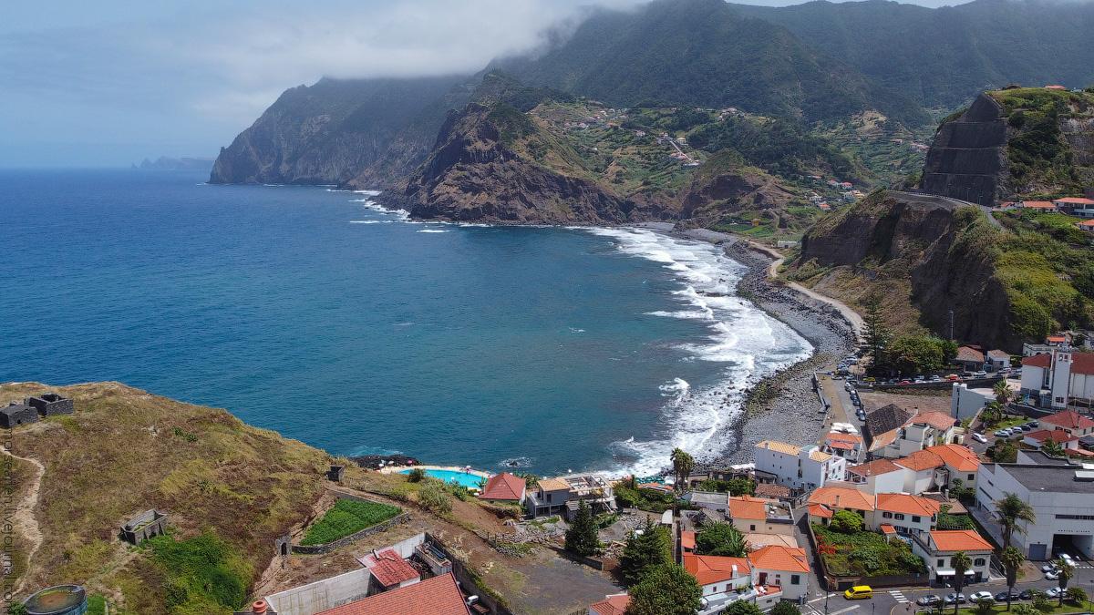 Madeira-Beginning-(21)