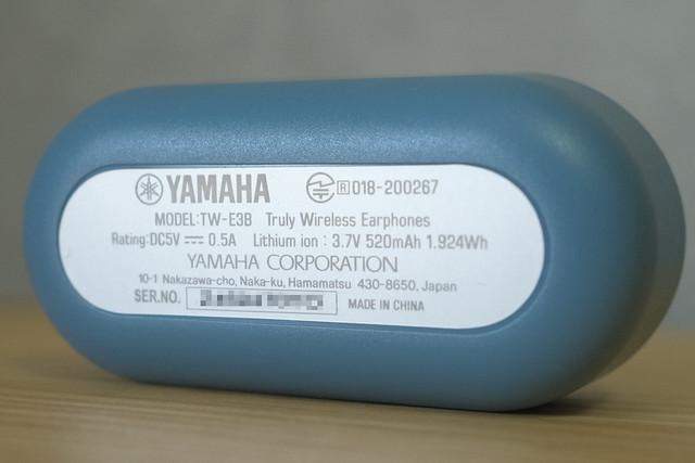 100V1010