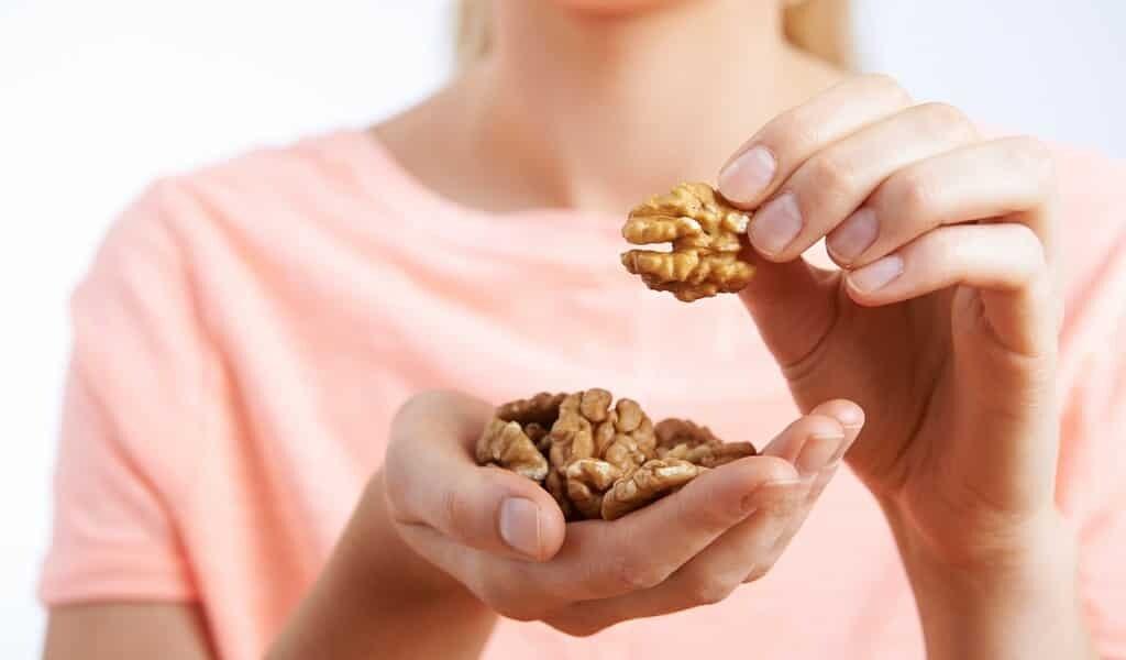 les-noix-réduisent-la-quantité-de-mauvais-cholestérol