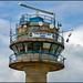 32.Top of Solent Control Tower