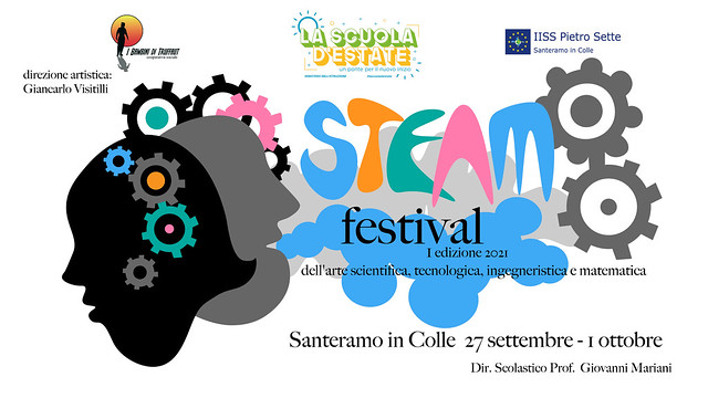 STEAM logo-1