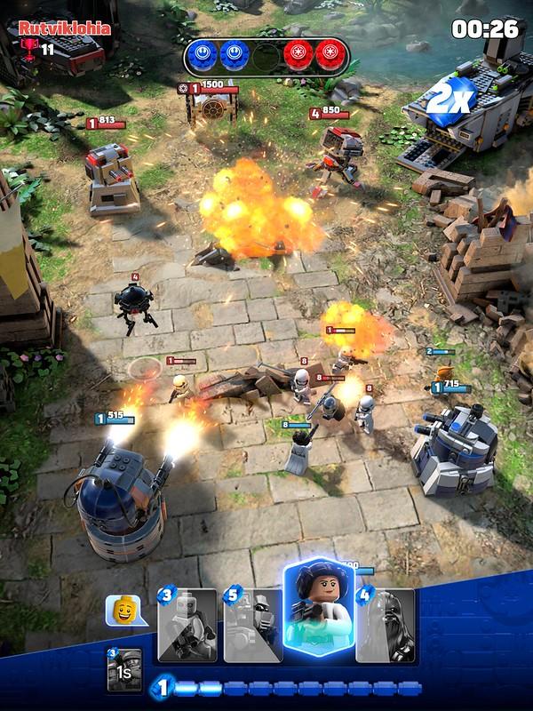 LEGO Star Wars Battles 9_iPad-18460261292b7d2987f2.07247193