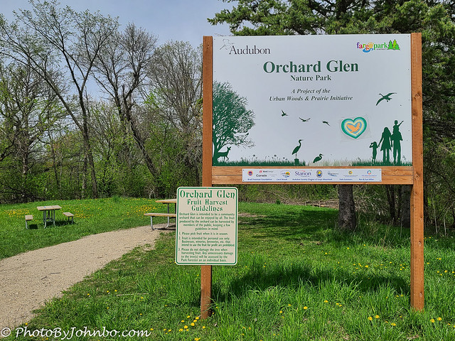 The Glen-4