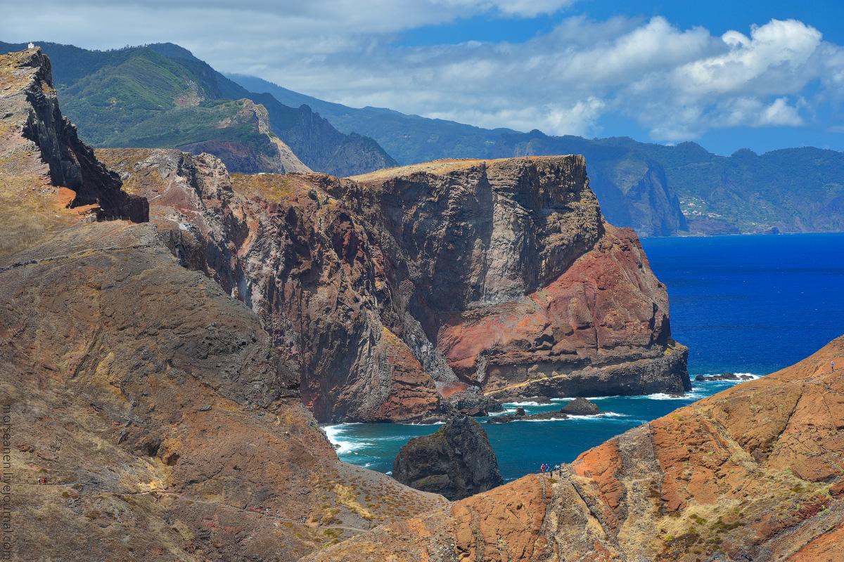 Madeira-Beginning-(41)