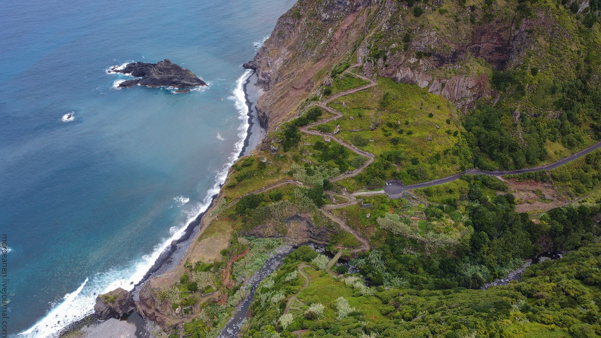 Madeira-Beginning-(14)