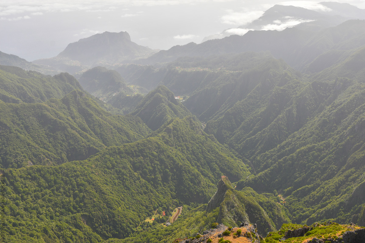 Madeira-Beginning-(6)