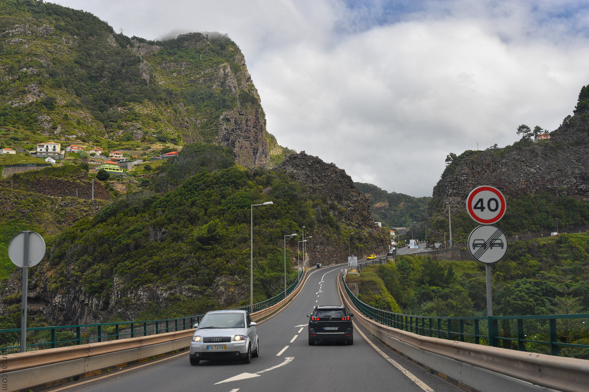 Madeira-Beginning-(2)