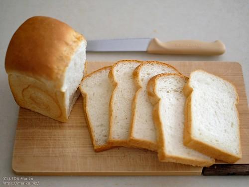 酒種酵母の生食パン 20210828-DSCT3435 (4)