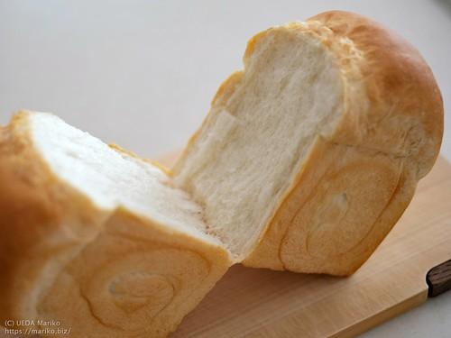 酒種酵母の生食パン 20210828-DSCT3432 (3)