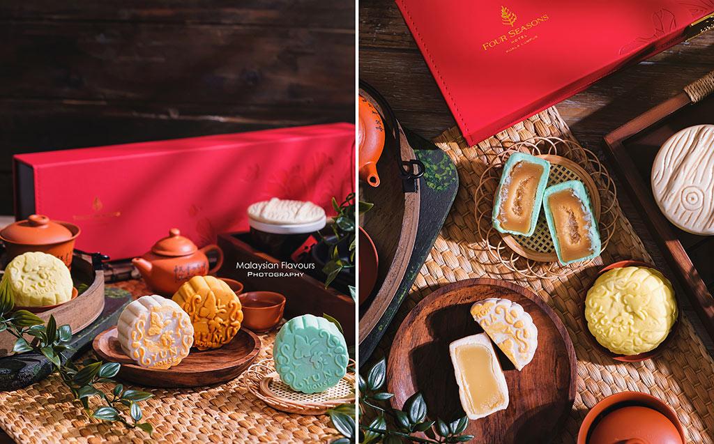 Four-Seasons-Hotel-Kuala-Lumpur-mooncake