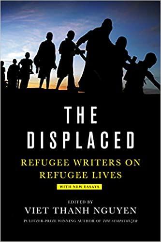 VTN-Displaced