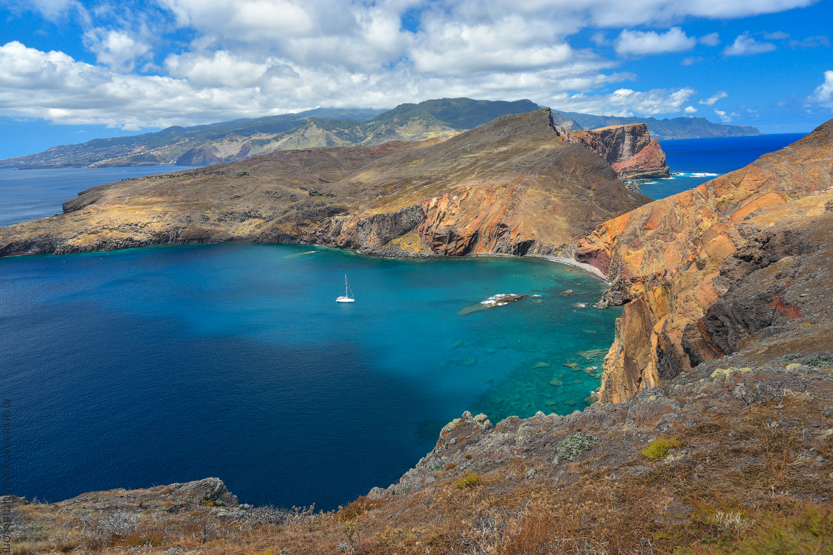 Madeira-Beginning-(40)