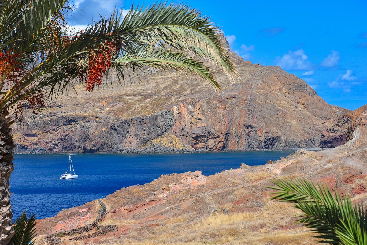 Madeira-Beginning-(39)