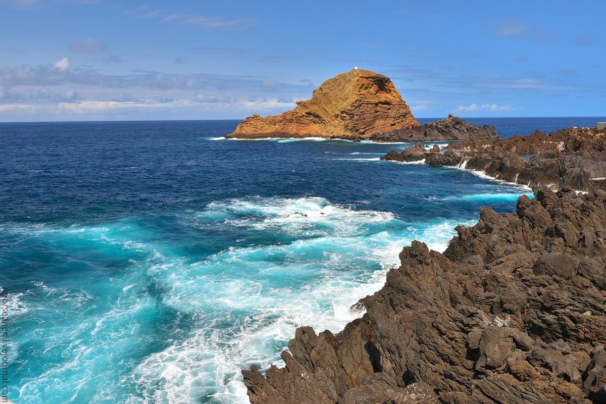 Madeira-Beginning-(36)