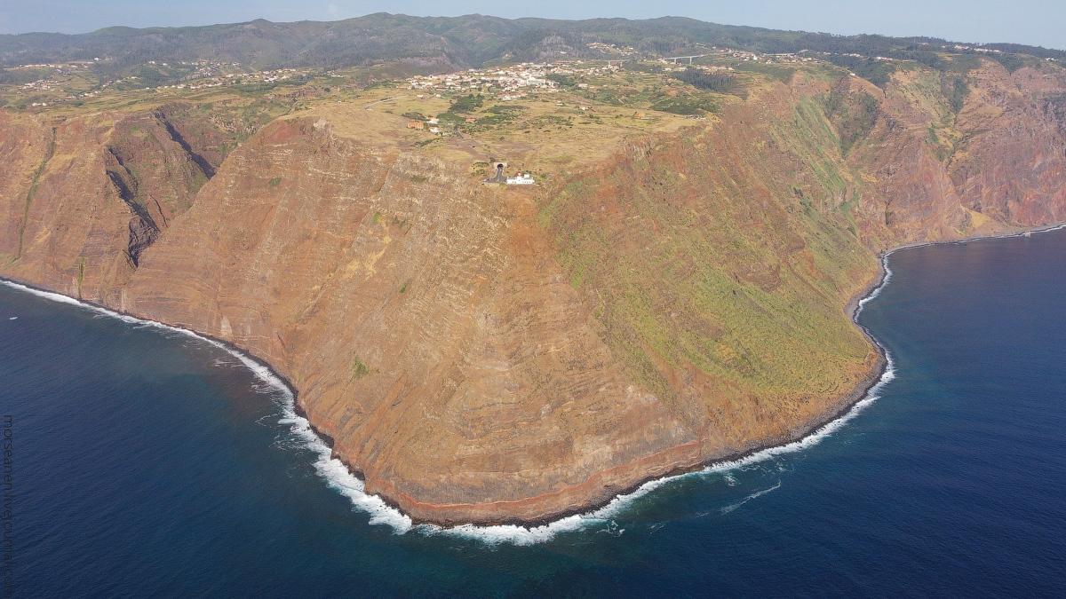 Madeira-Beginning-(16)