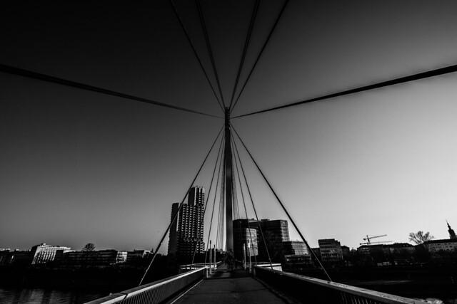 Mannheim0115