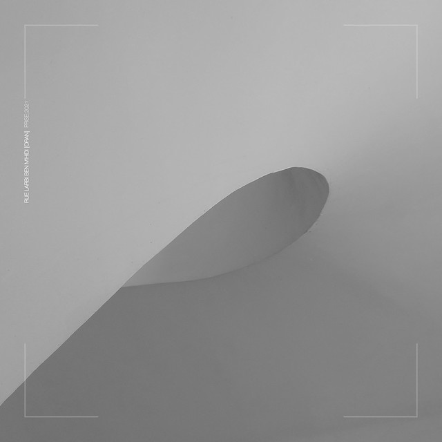 Curve/منحنى/Courbe N°360 [CCXIII]