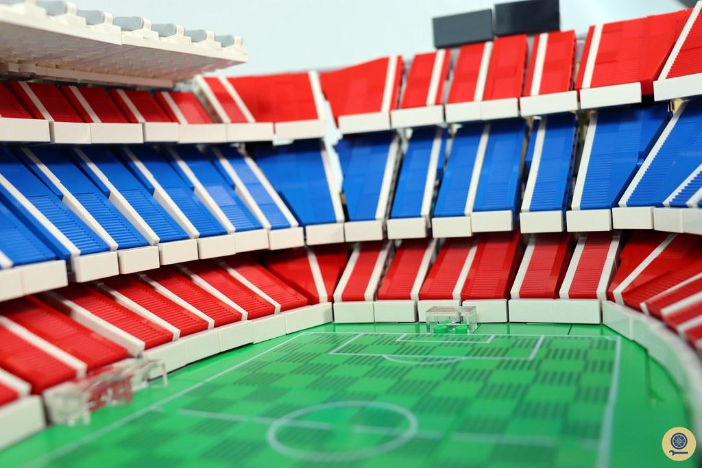 10284 Camp Nou FC Barcelona (7)