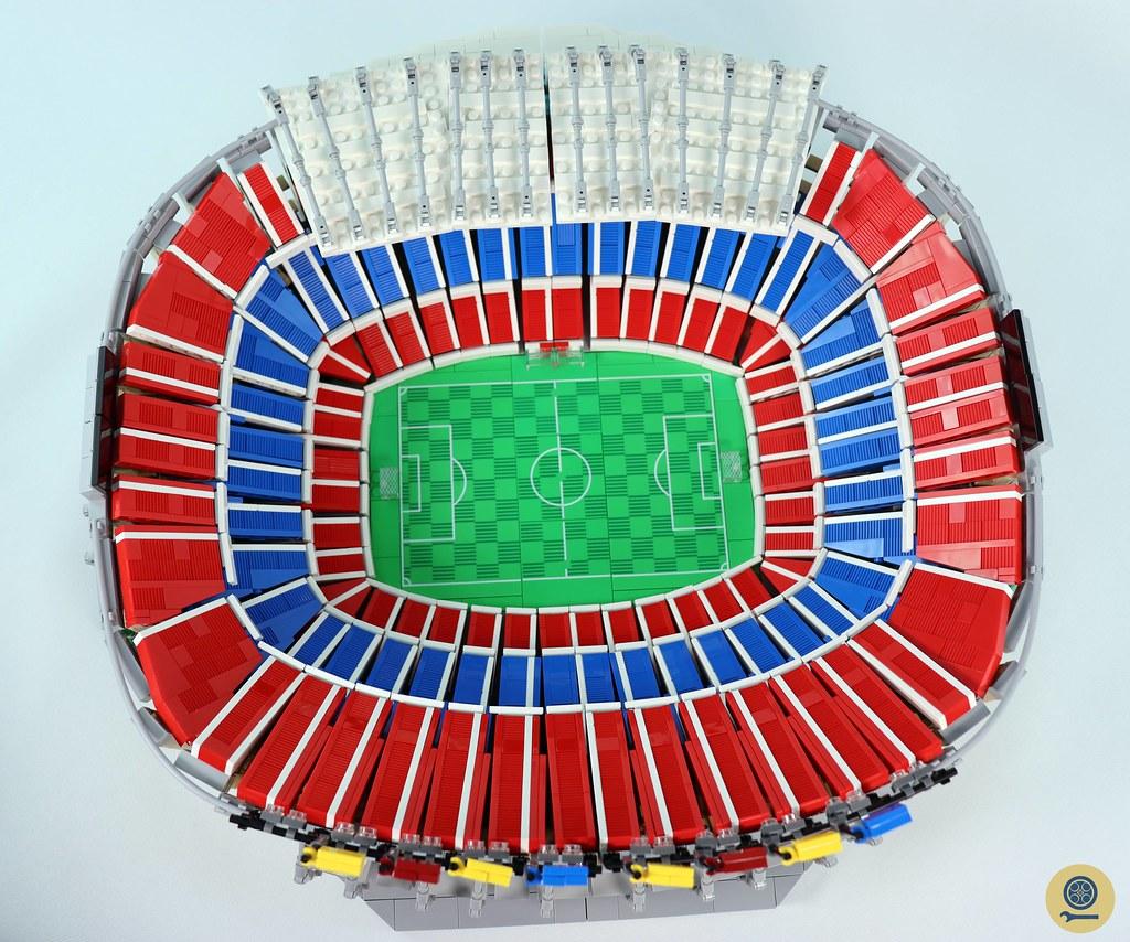 10284 Camp Nou FC Barcelona (6)