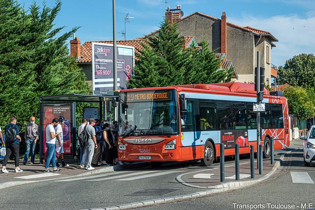 Roseraie_Urbanway_Ligne19