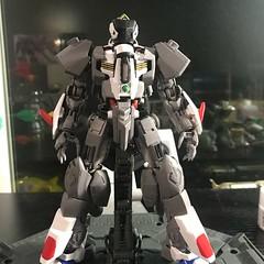 Gundam citadel update