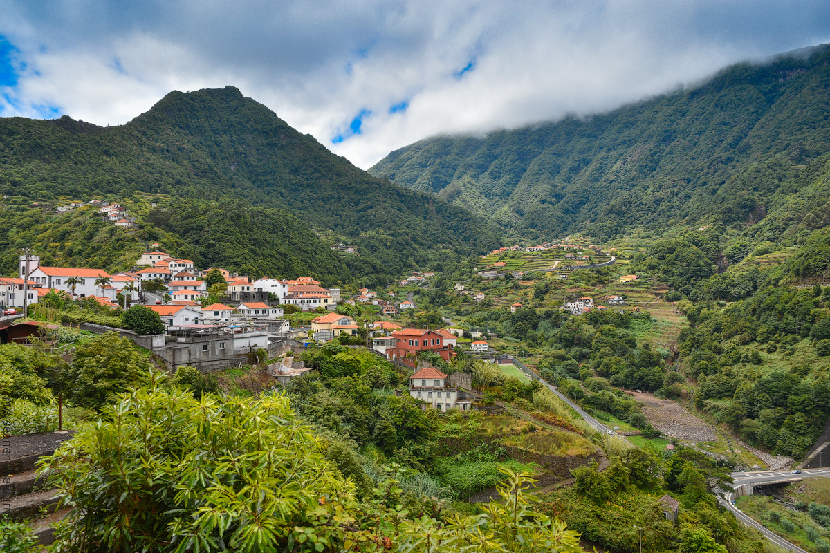 Madeira-Beginning-(47)