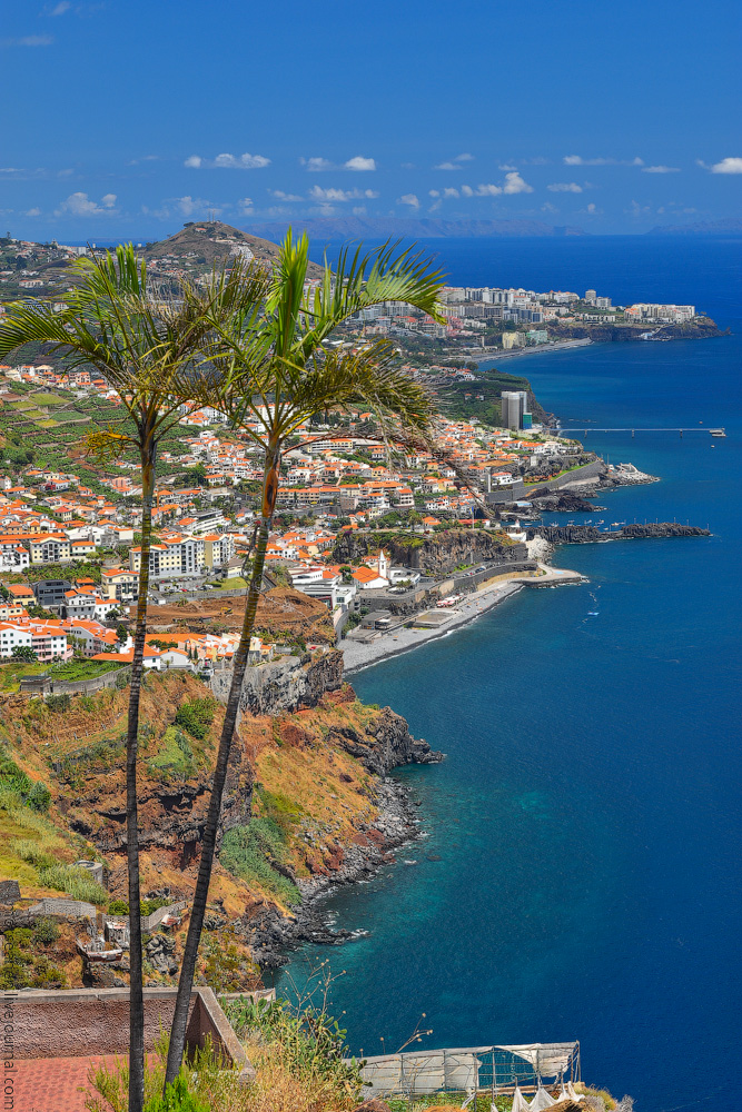 Madeira-Beginning-(42)