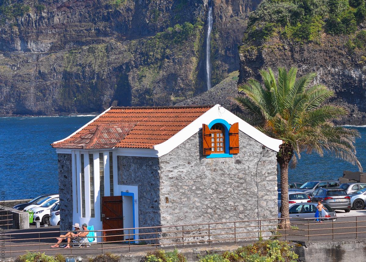 Madeira-Beginning-(37)