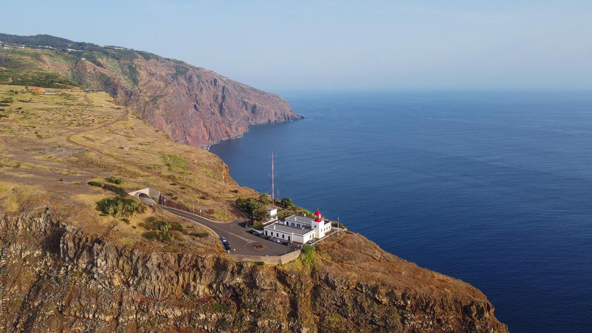 Madeira-Beginning-(17)