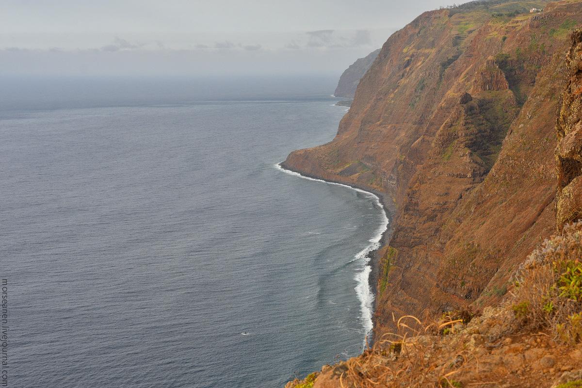 Madeira-Beginning-(3)