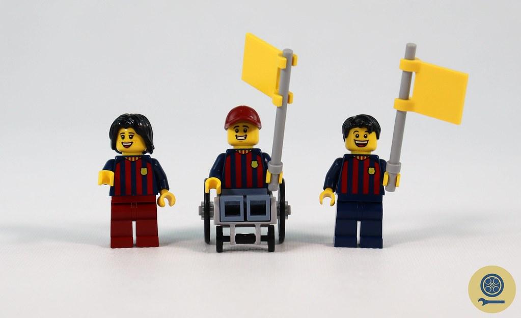 40485 - FC Barcelona Celebration (4)