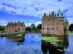 Fotos de Dinamarca