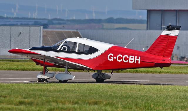 G-CCBH