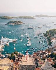 Fotos de Croacia