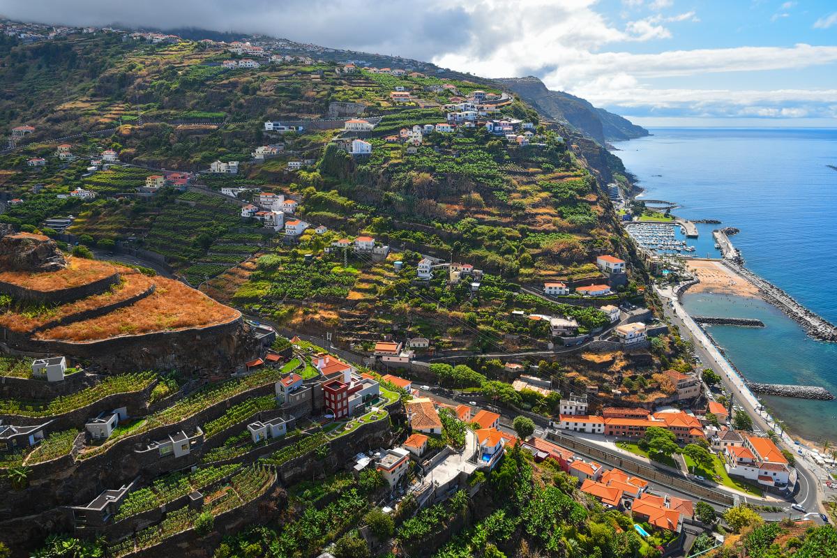 Madeira-Beginning-(43)