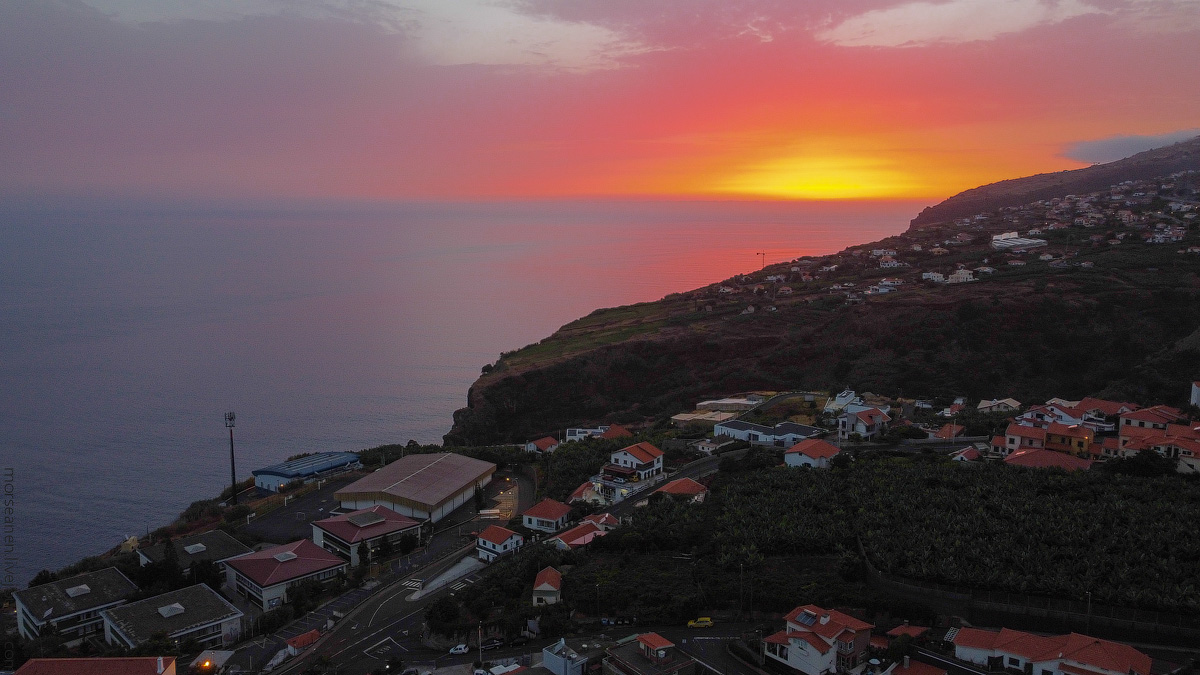 Madeira-Beginning-(18)