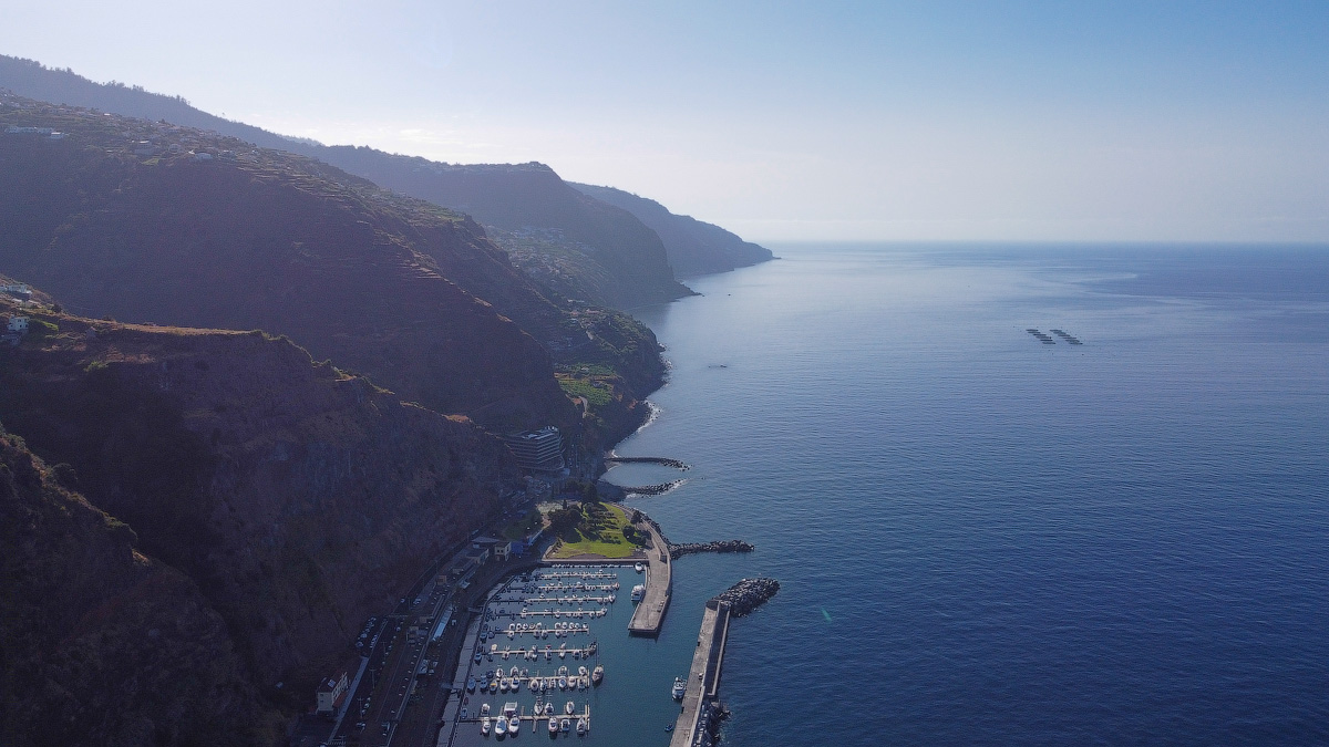 Madeira-Beginning-(15)