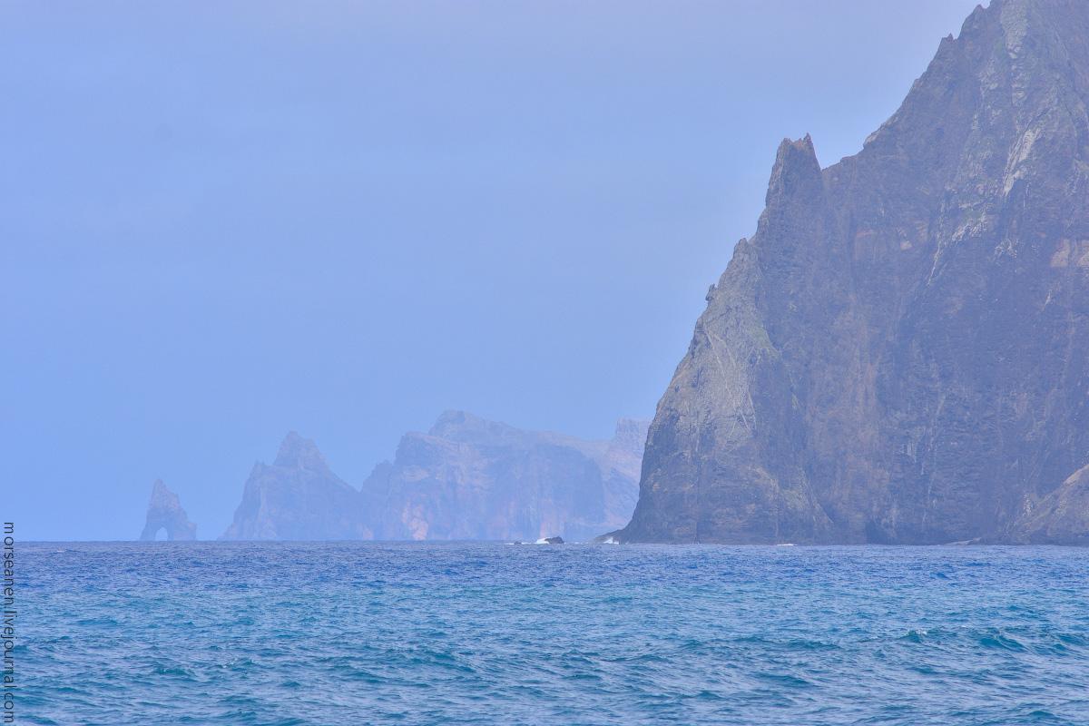 Madeira-Beginning-(9)