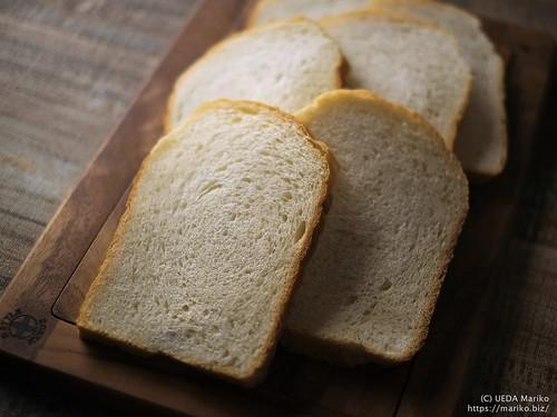 酒種酵母の生食パン 20210831-DSCF0225 (3)-1