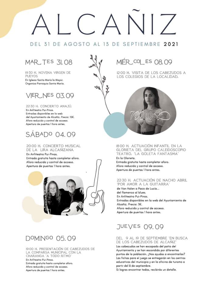 programa-fiestas-alcaniz21a