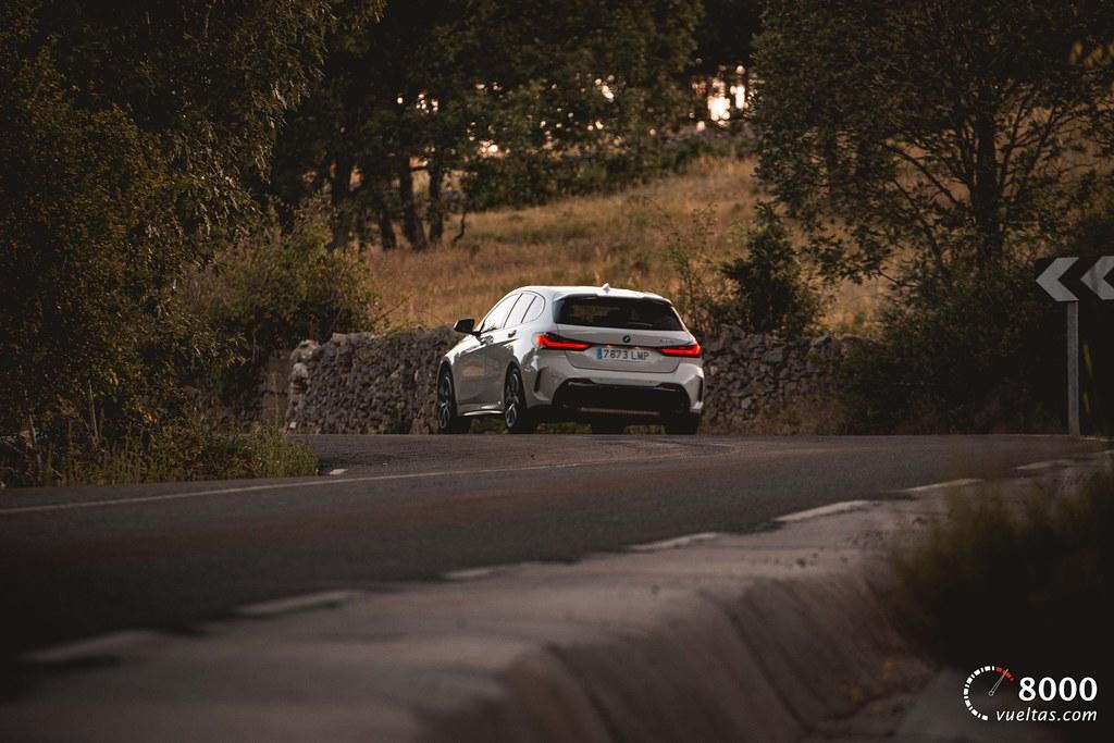 BMW 118 Ti - 8000vueltas-44