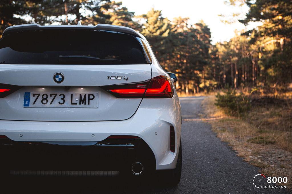 BMW 118 Ti - 8000vueltas-5
